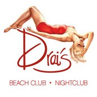 Drai's Nightclub Beach Club